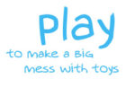 Playroom/Daycare Quotes