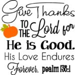 724-give-thanks-to-the-lord-new