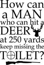 deer-man-toilet